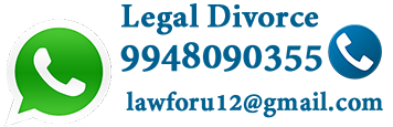NRI Legal Services Hyderabad