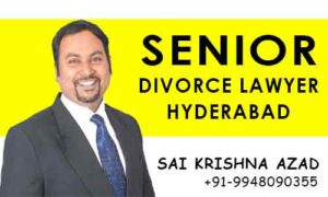 divorce lawyers in hyderabad