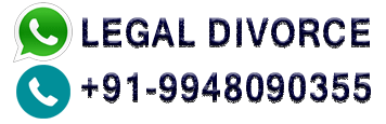 divorce lawyer in hyderabad