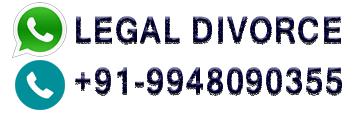 divorce lawyer in hyderabad